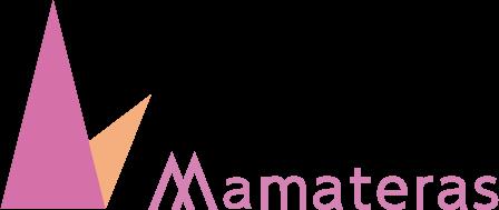 ママテラス