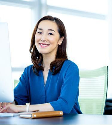 ベンチャー企業で「キャリア」を活かした「時短勤務」はじめませんか?